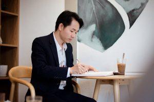 """Đồ đồng Việt: Hành trình khởi nghiệp thành công với triết lý """"Tinh từ chất, đẹp từ tâm"""""""
