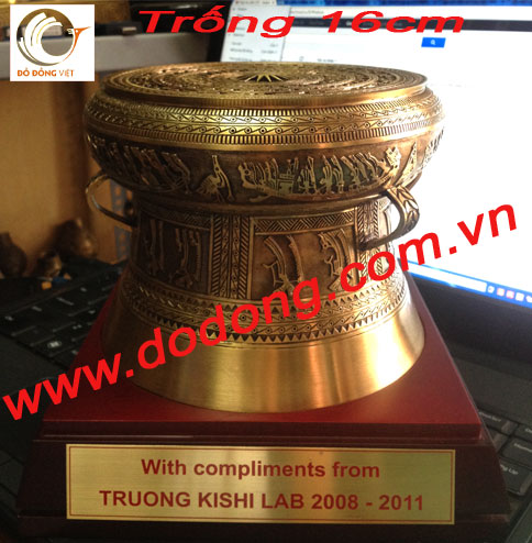 trong16c2