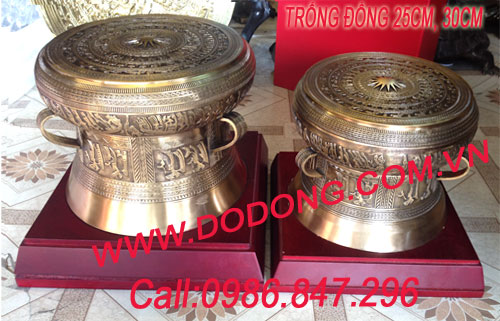 trong30cm