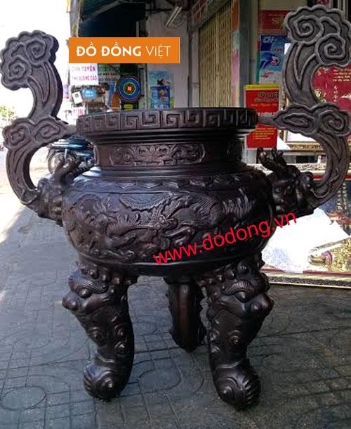 ludongcunggiuong