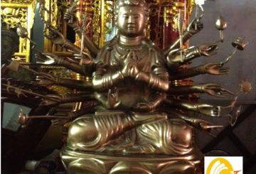 Mua đồ thờ cho căn hộ cao cấp sang trọng,bàn thờ căn hộ chung cư – dodong.vn