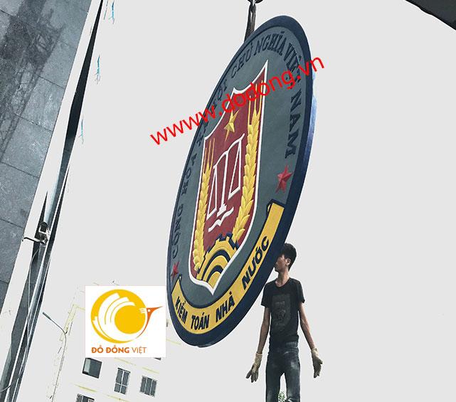 logo-kiem-toan-2,5m