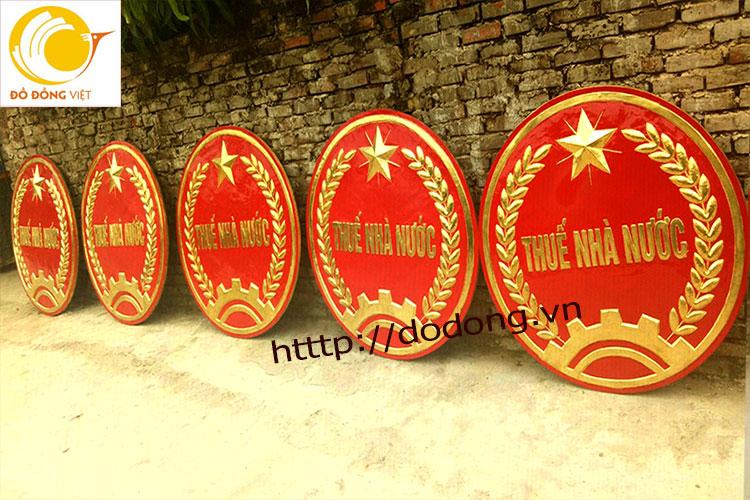 logo-nganh-thue-nha-nuoc