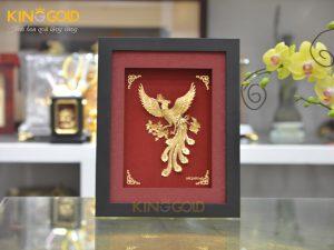 Nên tặng gì cho mẹ vào dịp lễ Vu lan? quà vàng ý nghĩa tặng mẹ