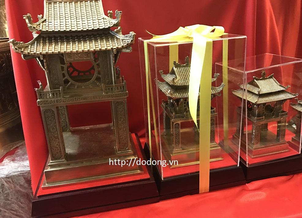 tuong-dong-khue-van-cac-1